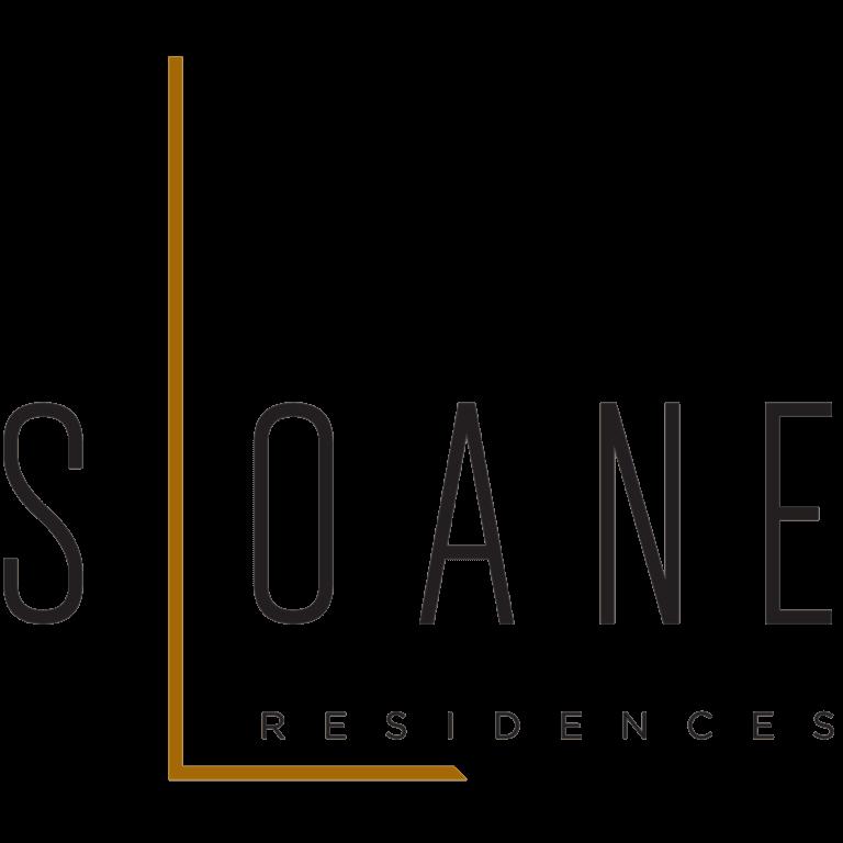 Sloane Residences Sloane Residences logo