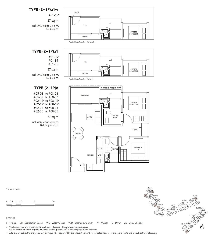 Jovell Jovell Floorplan 21Pa