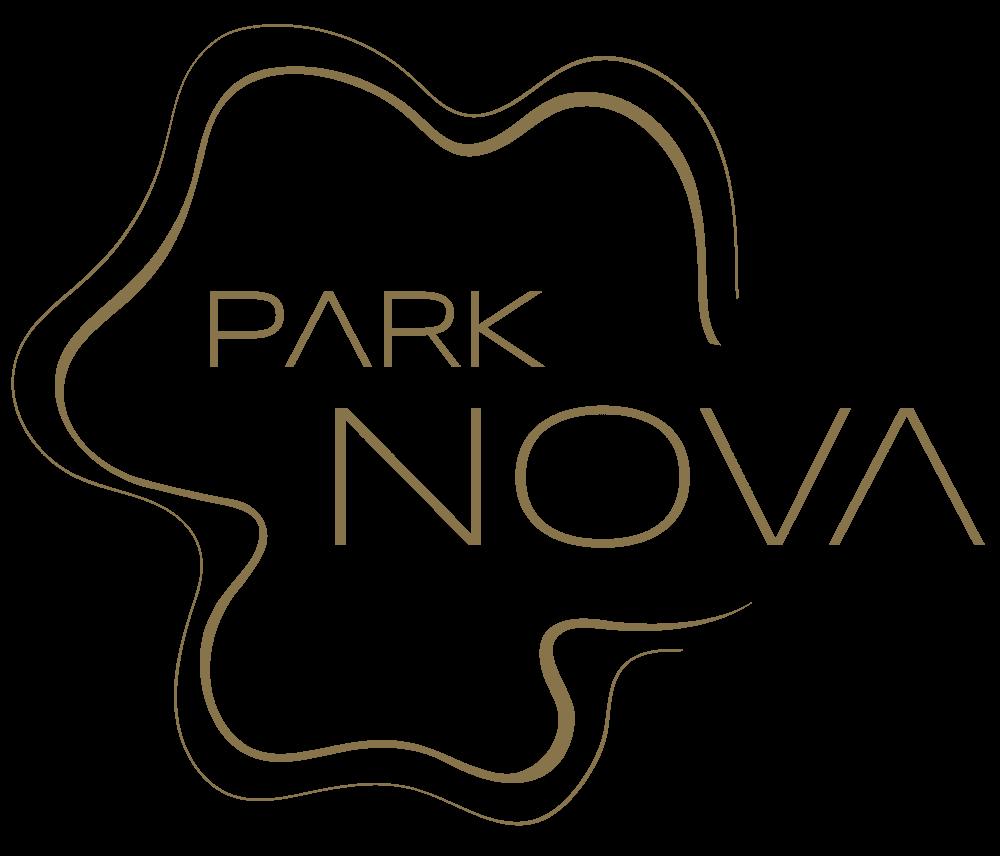 Park Nova Park Nova Condo Logo