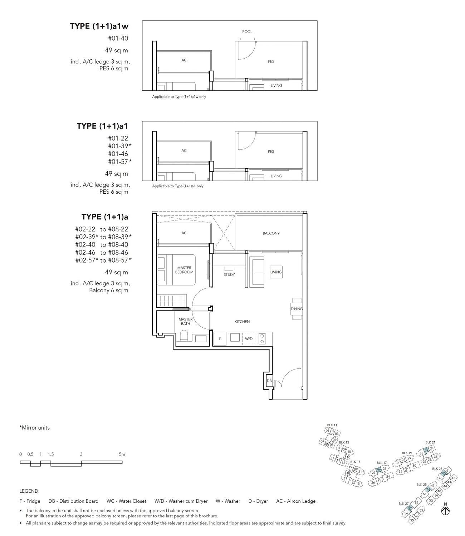 Jovell Jovell Floorplan 11a1w scaled