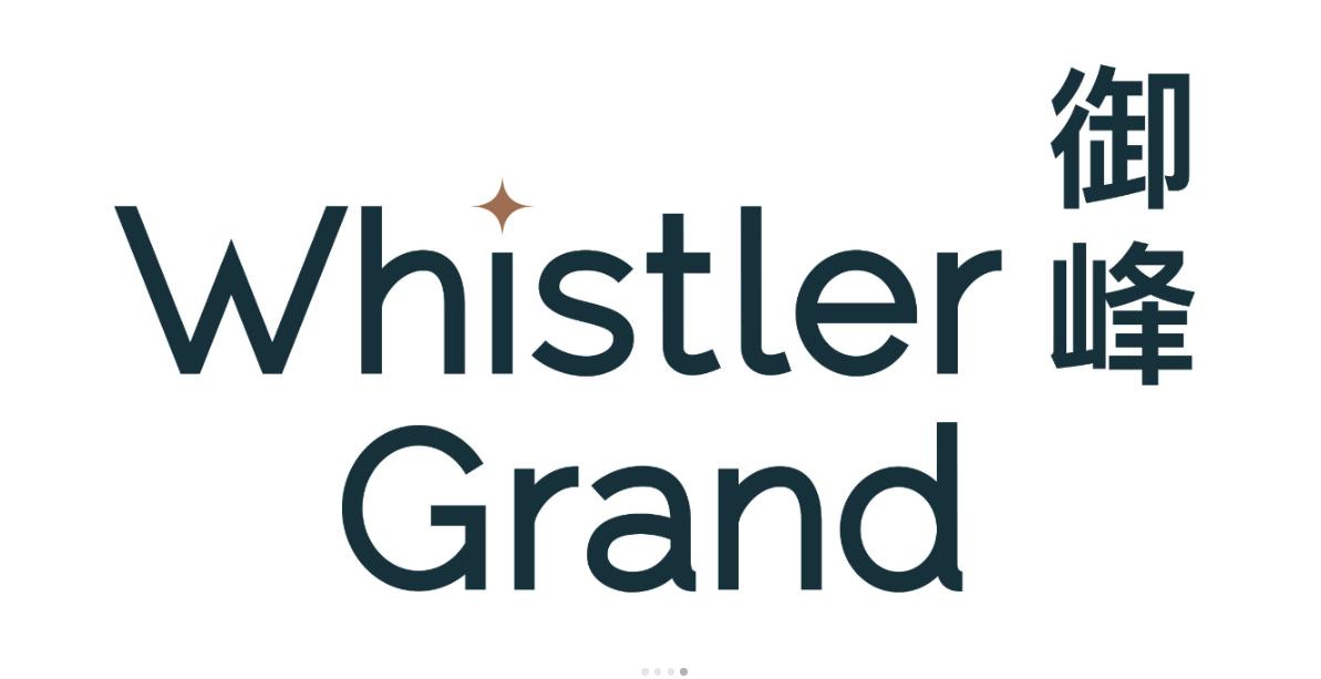 Whistler Grand Whistler Grand 1