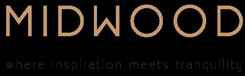 Midwood midwood logo bzI300