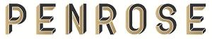 Penrose Penrose Logo 300
