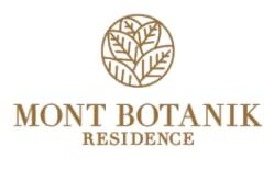 Mont Botanik Residence logo