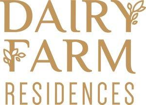 Dairy Farm Residences dairy farm residences logo singapore