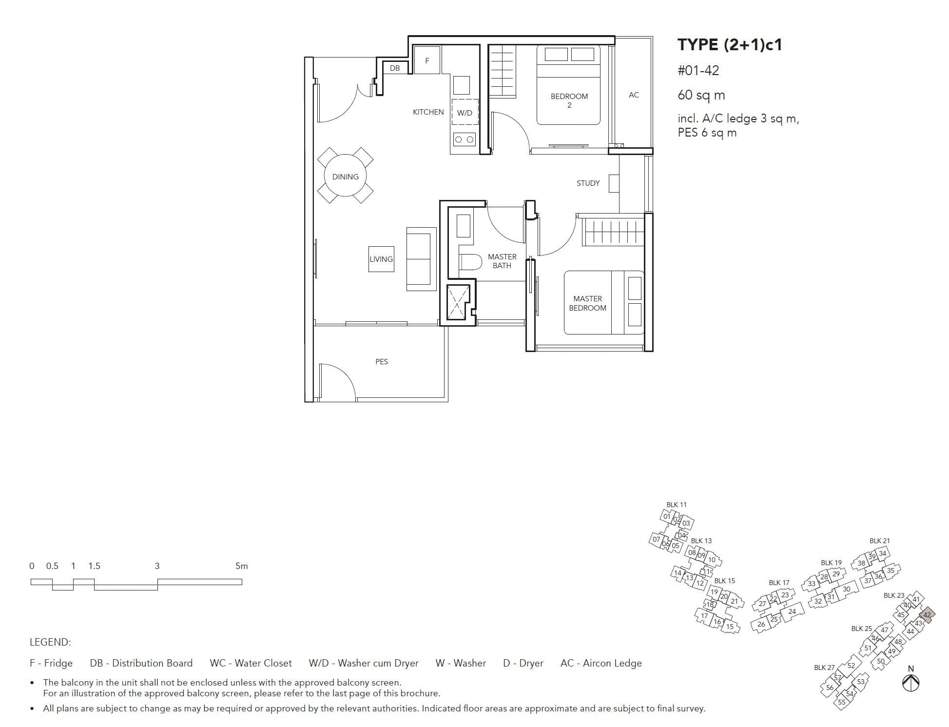 Jovell Jovell Floorplan 21c1