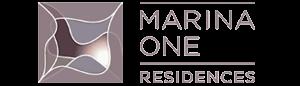 Marina One Residences Marina One Residences logo