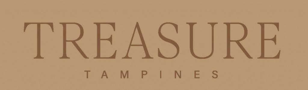 Treasure At Tampines Treasure At Tampines Logo