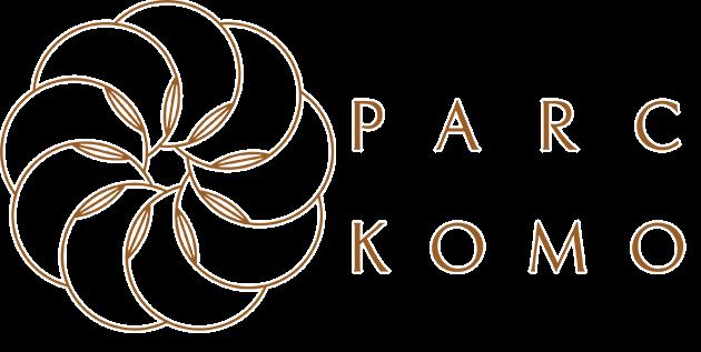 Parkwood Residences logo