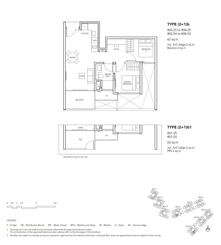 Jovell Jovell Floorplan 21b1