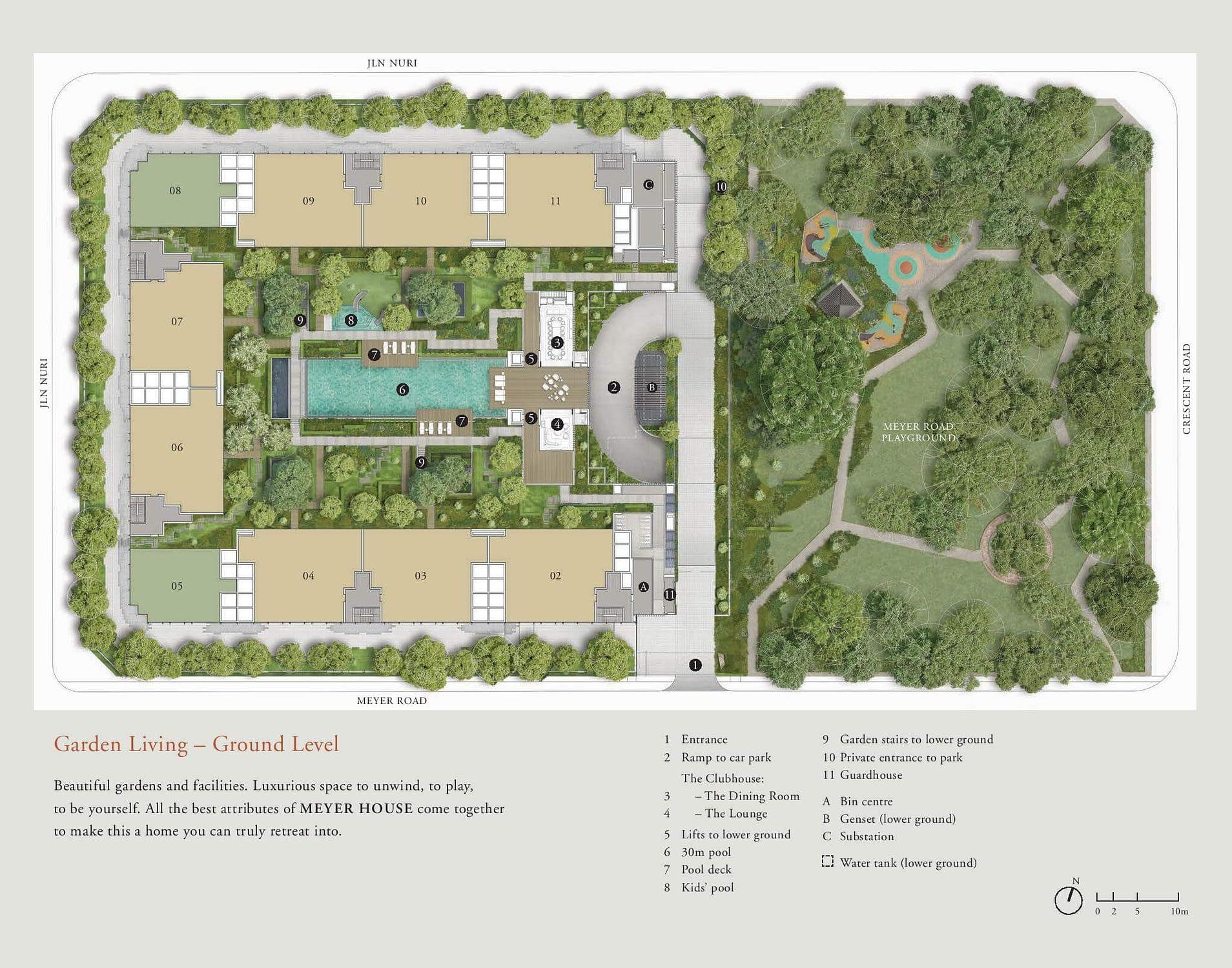 pullman-residences-condo-site-plan-800x1024