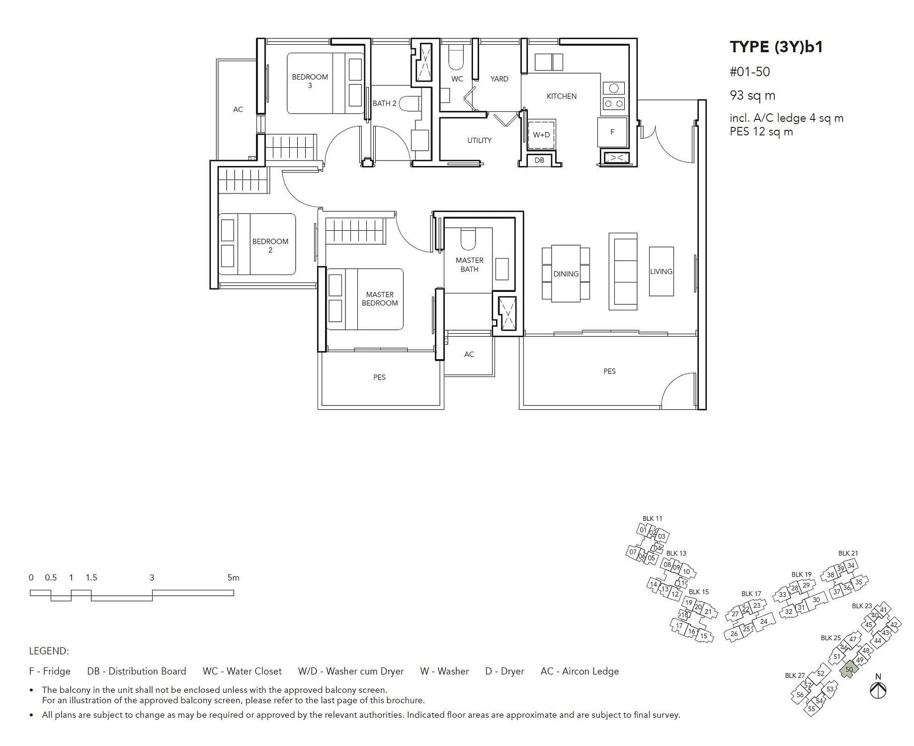 Jovell Jovell Floorplan 3Yb1
