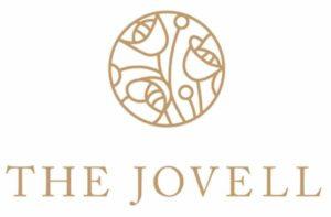 Jovell Jovell 1