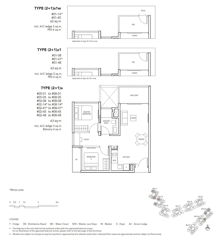 Jovell Jovell Floorplan 21a1