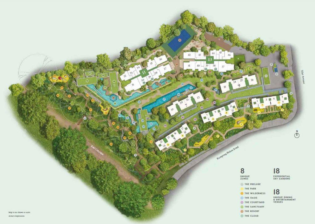 Avenue-South-Residences-Site-Plan-Singapore-1-1024x730