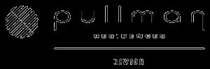 Pullman Residence Pullman Residence logo 2