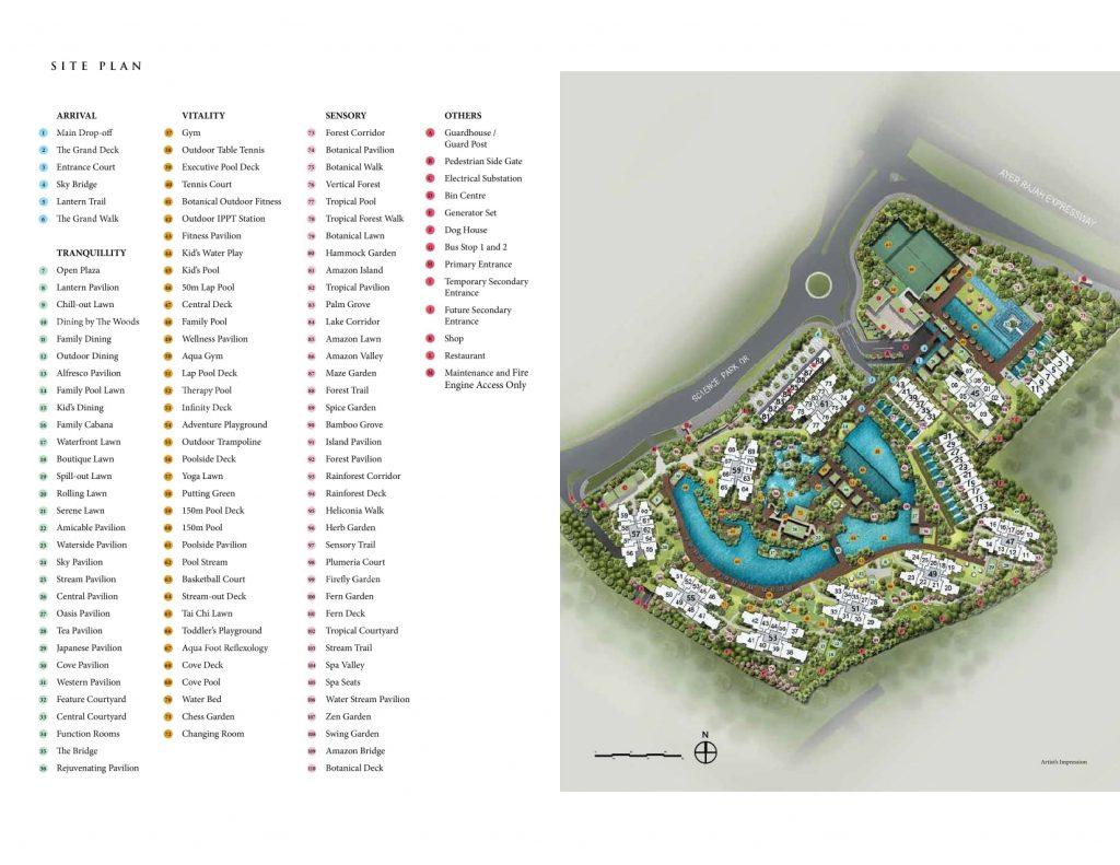 Normanton-Park-Site-Plan-1024x791