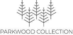 Parkwood Collection Parkwood Collection logo