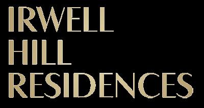 Irwell Hill Residences Irwell Hill Residences logo