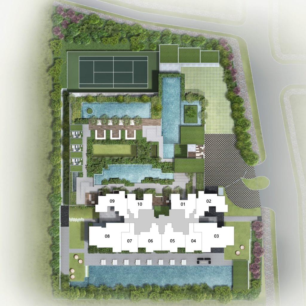sky-everton-site-plan-singapore-1024x1024
