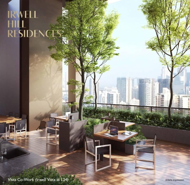 Irwell Hill Residences Irwell Hill Residences 3
