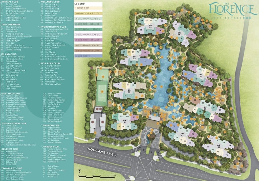the-florence-residence-condo-site-plan-edited-1024x718