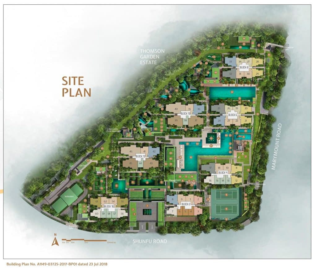 jadescape-site-plan-singapore-1024x879